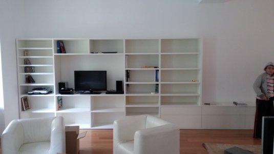 maraniello gianfranco - librerie (2)