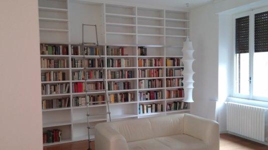 maraniello gianfranco - librerie (3)