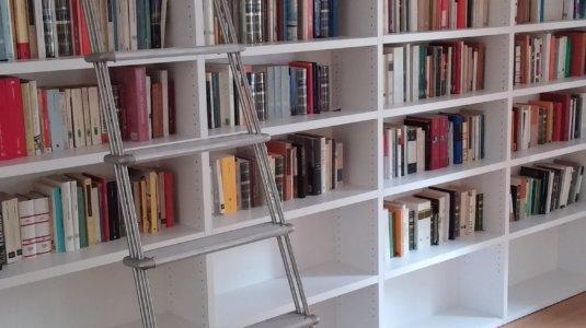 maraniello gianfranco - librerie (4)
