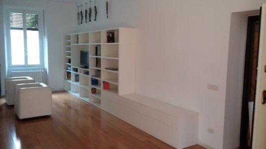 maraniello gianfranco - librerie (5)