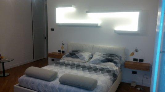 camera da letto (6)