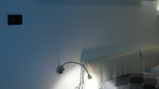 camera da letto (8)