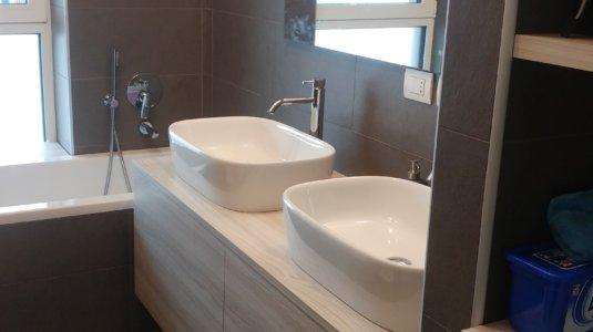 arch. bonfardeci - mirabile - mobili bagno (2)