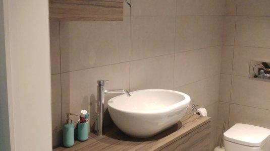 arch. bonfardeci - mirabile - mobili bagno (6)
