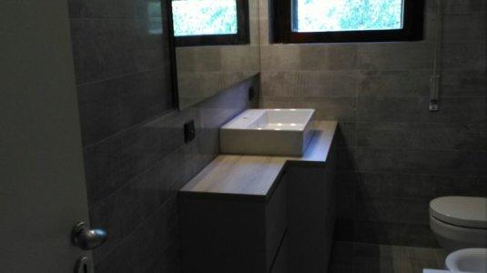 bagno manuela (6)