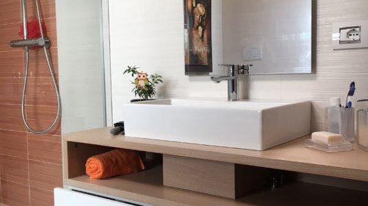 arch. francesco livio - vanessa&daniel - mobile bagno (7)