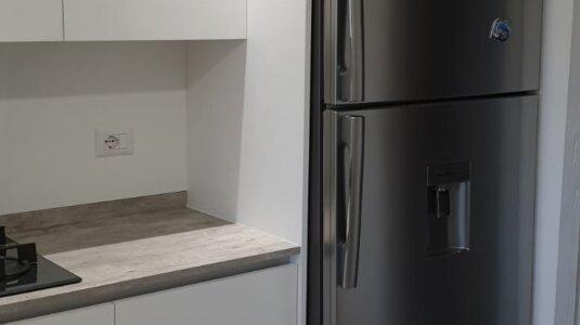 Cucina Veronica (7)